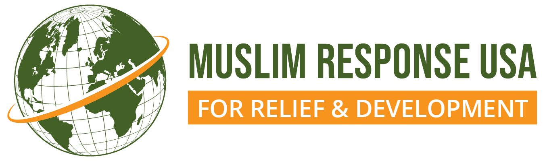 Muslim Response USA